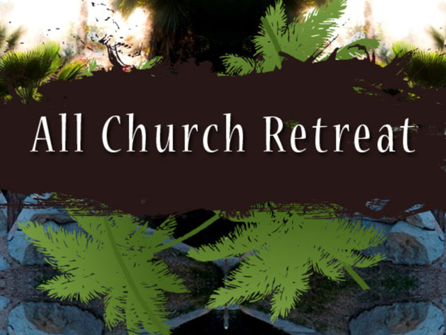 Church retreats near buffalo ny hope valley camp for How to plan a couples retreat